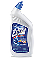 Lysol® Toilet Bowl Cleaner - 32 oz Bottle