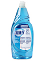 Dawn® Dish Soap - 38 oz Bottle