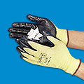 Ansell Coated Kevlar® Gloves