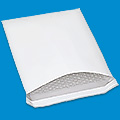 Uline Bubble Lined Poly Mailers