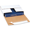 Deluxe Easy-Fold Mailers