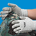 Dyneema® Cut Resistant Gloves