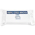 Cold Bricks