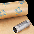 VCI Waxed Paper Rolls