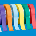 Uline Colored Masking Tape