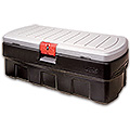 Rubbermaid® Cargo Boxes