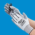 Ansell HyFlex® HPPE Gloves