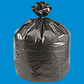 Eco-Friendly Trash Liners