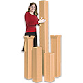 Tall Telescopic Boxes