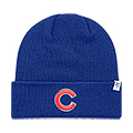 MLB Knit Caps