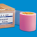 3M Label Protection Tape Rolls