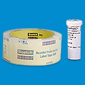 3M 800 Label Protection Tape