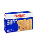 Band-Aid® Bandages