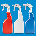 Office Gojo Soap Dispenser Refills