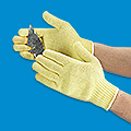 Industrial Knit Kevlar® Gloves