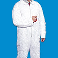 Tyvek® Protective Clothing