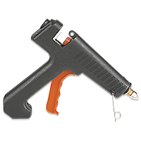 Light Duty Glue Gun - 80 Watt