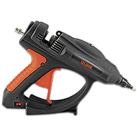 High Performance Glue Gun - 450 Watt