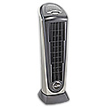 Portable Electric Heaters