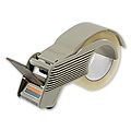 3M H192 2 Deluxe Tape Dispenser