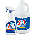 Uline Disinfectants