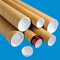 Buy heavy-duty kraft tubes from Yazoo Mills today