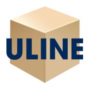 www.uline.com