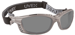 Livewire Safety Glasses