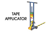 Tape Applicator