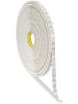 3M 466xl Adhesive Transfer Tape