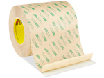 3M 468MP Adhesive Transfer Tape