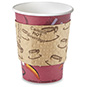 Hot Cup Sleeves
