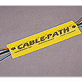 Cable Path® Tape