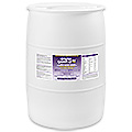 55 Gallon Simple Green® d Pro 5® Disinfectant