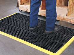 Drainage Mat Drainage Mats In Stock Uline