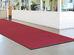 Carpet Runners Carpet Mat Runners In Stock Uline