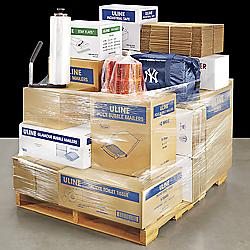 Custom Printed Boxes & Custom Packaging solutions