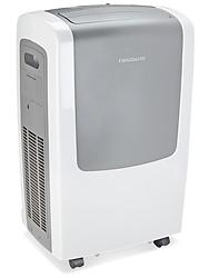 Frigidaire 174 Portable Air Conditioner 12 000 Btu H 5200