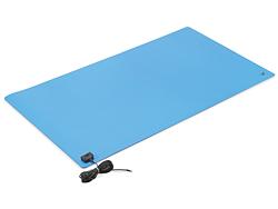 Anti Static Table Mat Vinyl 2 X 3 S 12743