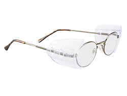 a546648219 Walmart Safety Glasses Side Shields