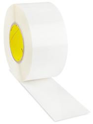 3m 8671 Polyurethane Protective Tape 3 Quot X 36 Yds S 20343