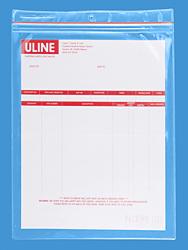 Reclosable Vinyl Envelopes 9 X 12 Quot S 7116