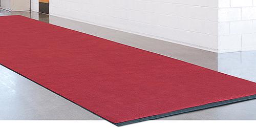 Carpet Runners Carpet Mat Runners In Stock Uline