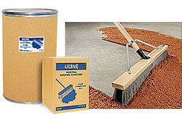 Sweeping Compound Floor Sweeping Compound In Stock Uline