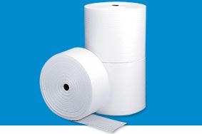 Foam Packing Foam Amp Foam Packaging In Stock Uline